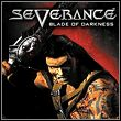 game Severance: Blade of Darkness