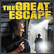 game The Great Escape