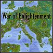 War of Enlightenment