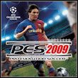 game Pro Evolution Soccer 2009