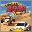 game Ultimate Baja Madness