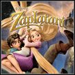 Gra Disney Tangled: The Video Game (PC)