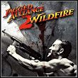 game Jagged Alliance 2: Wildfire