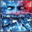 game Mindjack