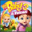 game My Baby 3 & Friends