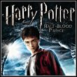 Game Harry Potter and the Half-Blood Prince (X360) Cover