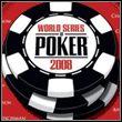 game World Series of Poker 2008: Battle for the Bracelets