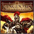 game Seven Kingdoms: Conquest