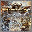 game Iron Grip: The Marauders