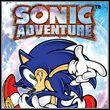 game Sonic Adventure