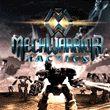 game MechWarrior Tactics