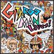 game Gitaroo Man Lives!