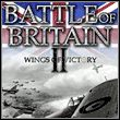 game Battle of Britain II: Wings of Victory