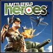 game Battlefield Heroes