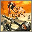 game Rage of Mages