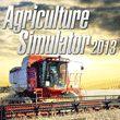 game Symulator Farmy 2013
