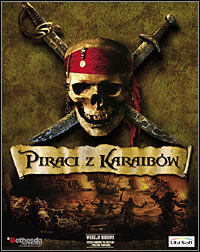 Pirates of the Caribbean [PC]