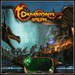Game Drakensang Online (WWW) Cover