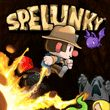 game Spelunky HD