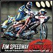 game FIM Speedway Grand Prix