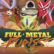 game Full Metal Furies