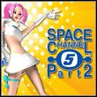 game Space Channel 5 Part 2