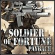 game Soldier of Fortune: Payback