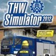 Okładka THW Simulator 2012 (PC)