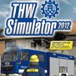 Gra THW Simulator 2012 (PC)
