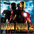game Iron Man 2