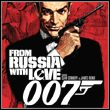 game From Russia with Love