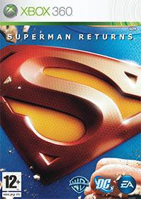 Скачать Игру Superman Returns Через Торрент На Pc - фото 3