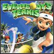game Everybody's Tennis