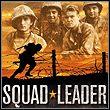 game Squad Leader