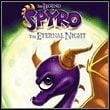 game The Legend of Spyro: The Eternal Night