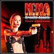 game Nina: Kroniki Agenta - Tunele Afganistanu