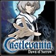 game Castlevania: Dawn of Sorrow