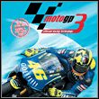 Moto GP 3: The Ultimate Racing Technology