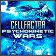 game CellFactor: Psychokinetic Wars