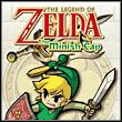 game The Legend of Zelda: The Minish Cap