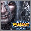 Okładka Warcraft III: The Frozen Throne (PC)