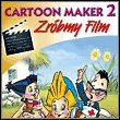 game Cartoon Maker 2: Zróbmy Film