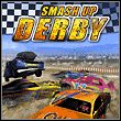 game Smash up Derby