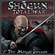 game Shogun: Total War - The Mongol Invasion