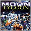 game Moon Tycoon