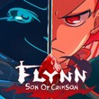 game Flynn: Son of Crimson
