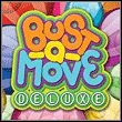 game Bust-A-Move Ghost