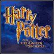 game Harry Potter i Komnata Tajemnic
