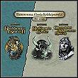game Saga Baldur's Gate: Edycja Kolekcjonerska