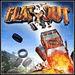 game FlatOut